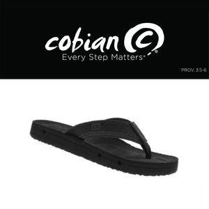 Cobian Draino 2 Junior Sandals